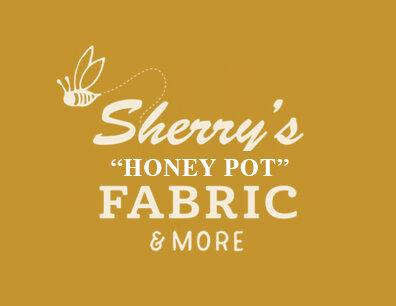 Sherrys-Ent.jpg