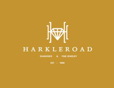 Harkleroad Diamonds.jpg