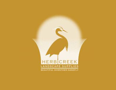 HerbCreek.jpg