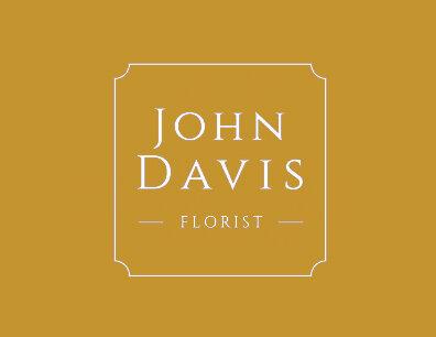 John Davis Florist.jpg