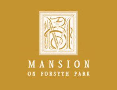 Mansion on Forsyth.jpg