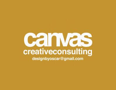 Canvas-Creative-Consulting-Logo.jpg
