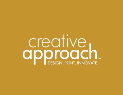 Creative-Approach.jpg
