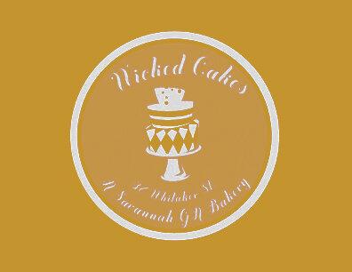 wicked-cakes.jpg