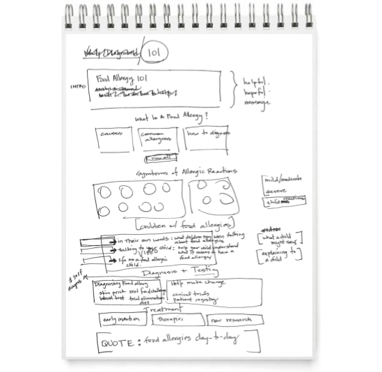 Wireframes - 101.png