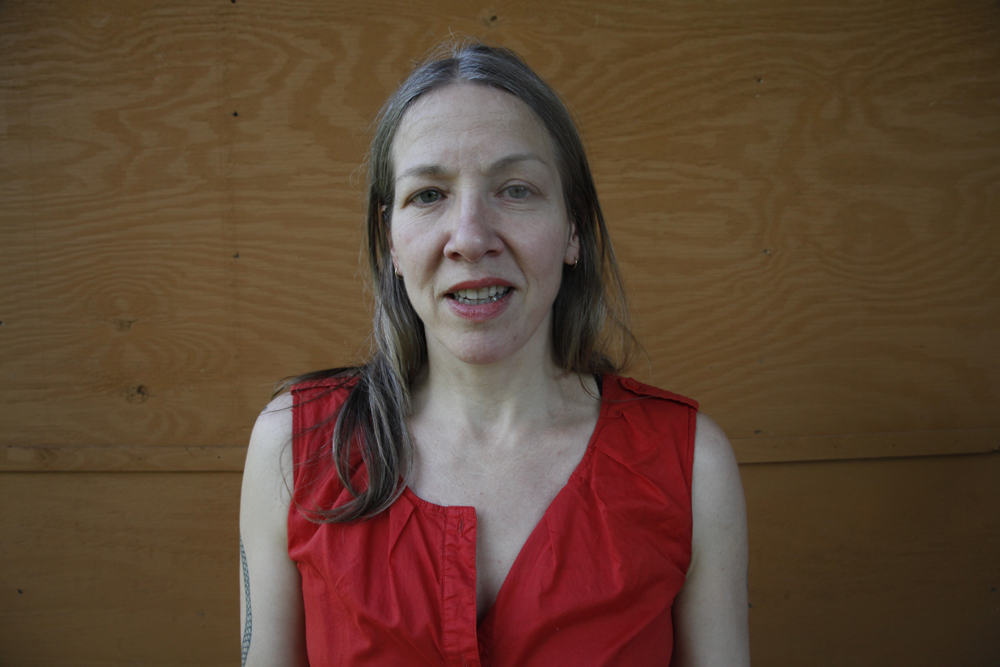 Rebecca Wolff.JPG