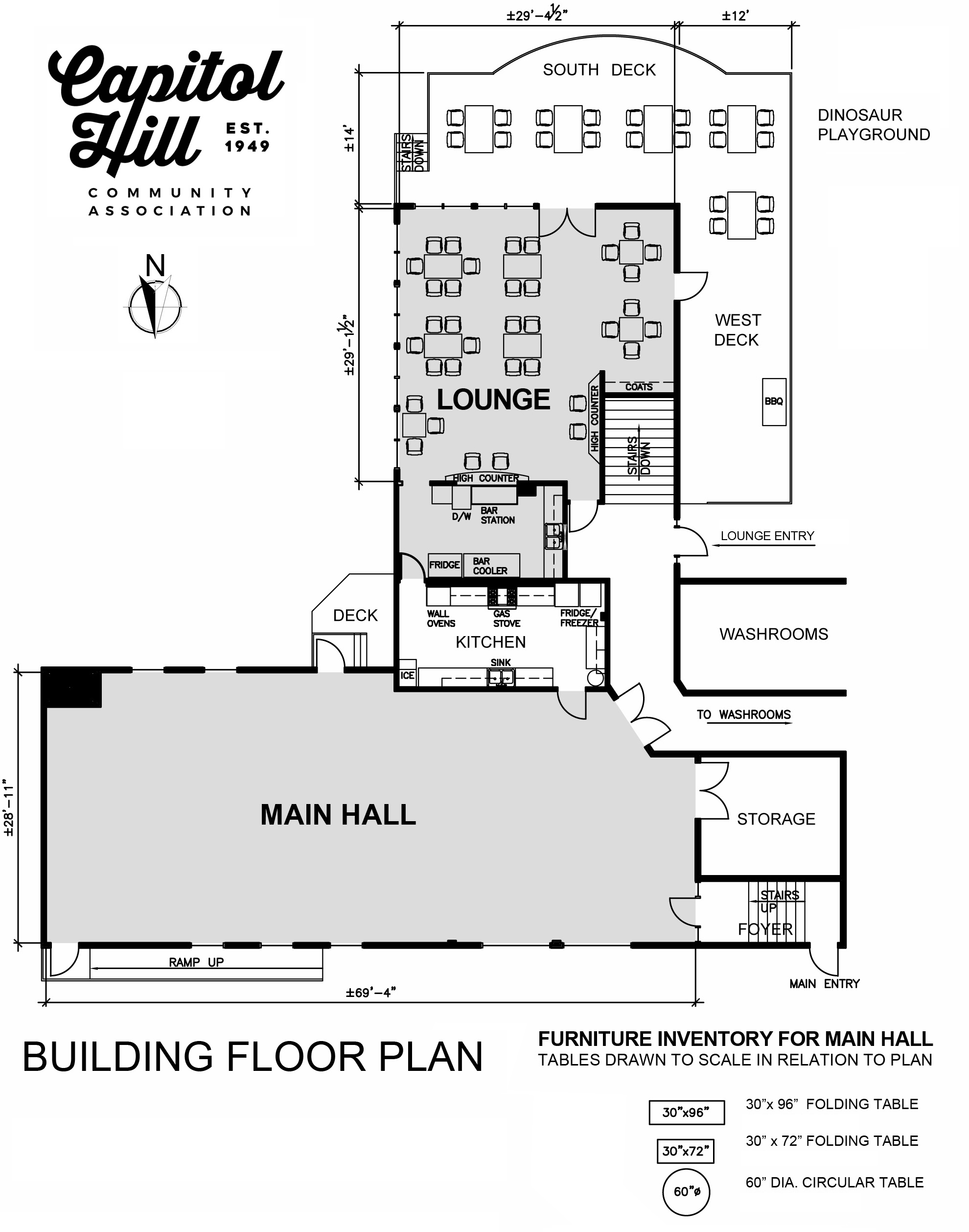 Hall Rental Plan March2014.jpg