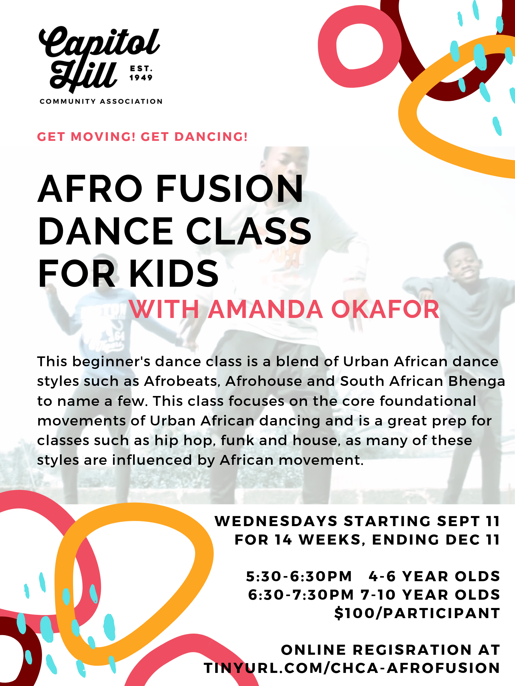 kid's afro fusion dance class.png