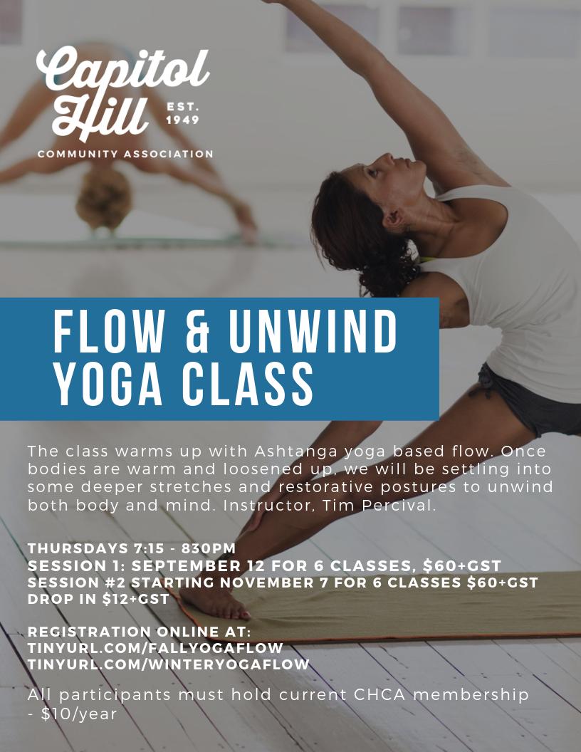 Yoga Flow & Unwind.png