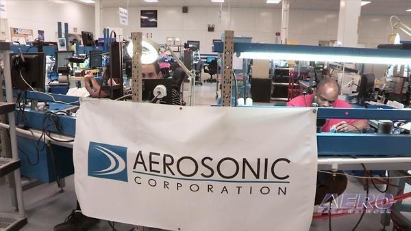 aerosonic shop.jpeg