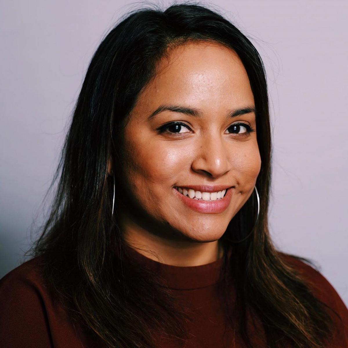 Melissa Alam.jpg