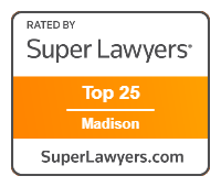 Super-Lawyers-3.png