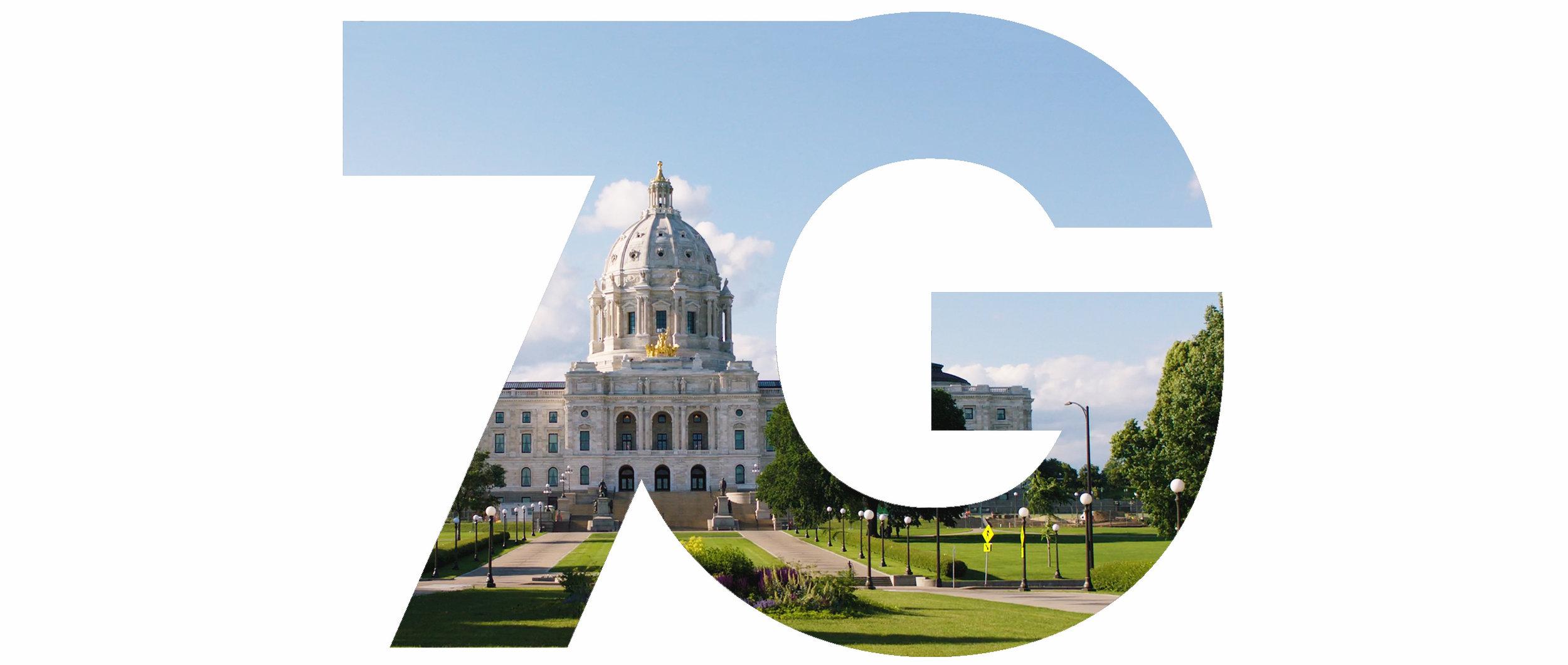 7G_75_GRAY_Capitol.jpg