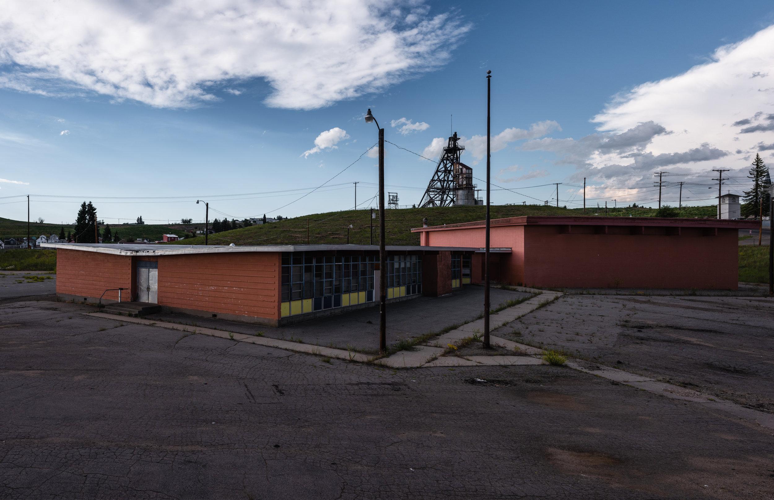 Butte--3.jpg