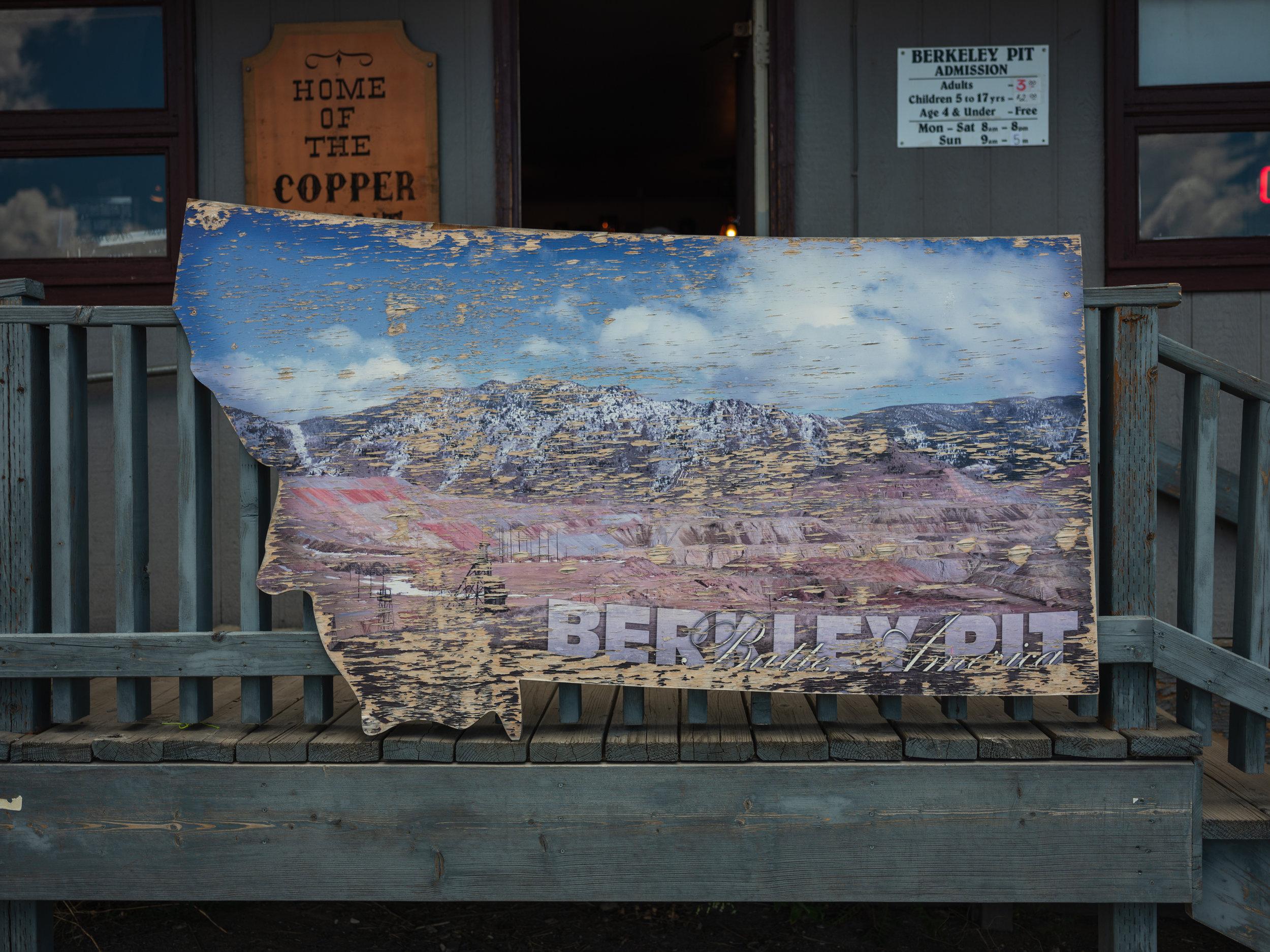 Butte-0772.jpg