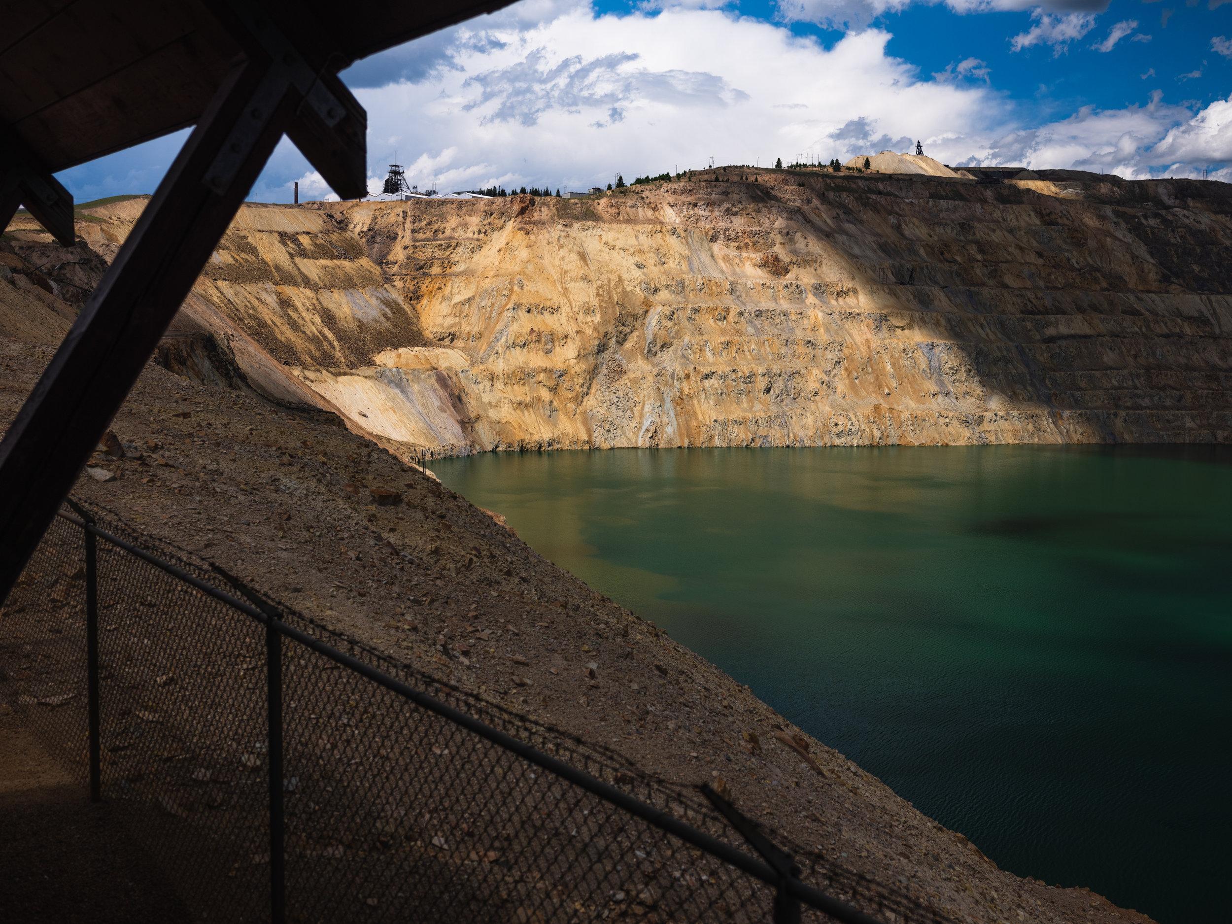 Butte-0850.jpg
