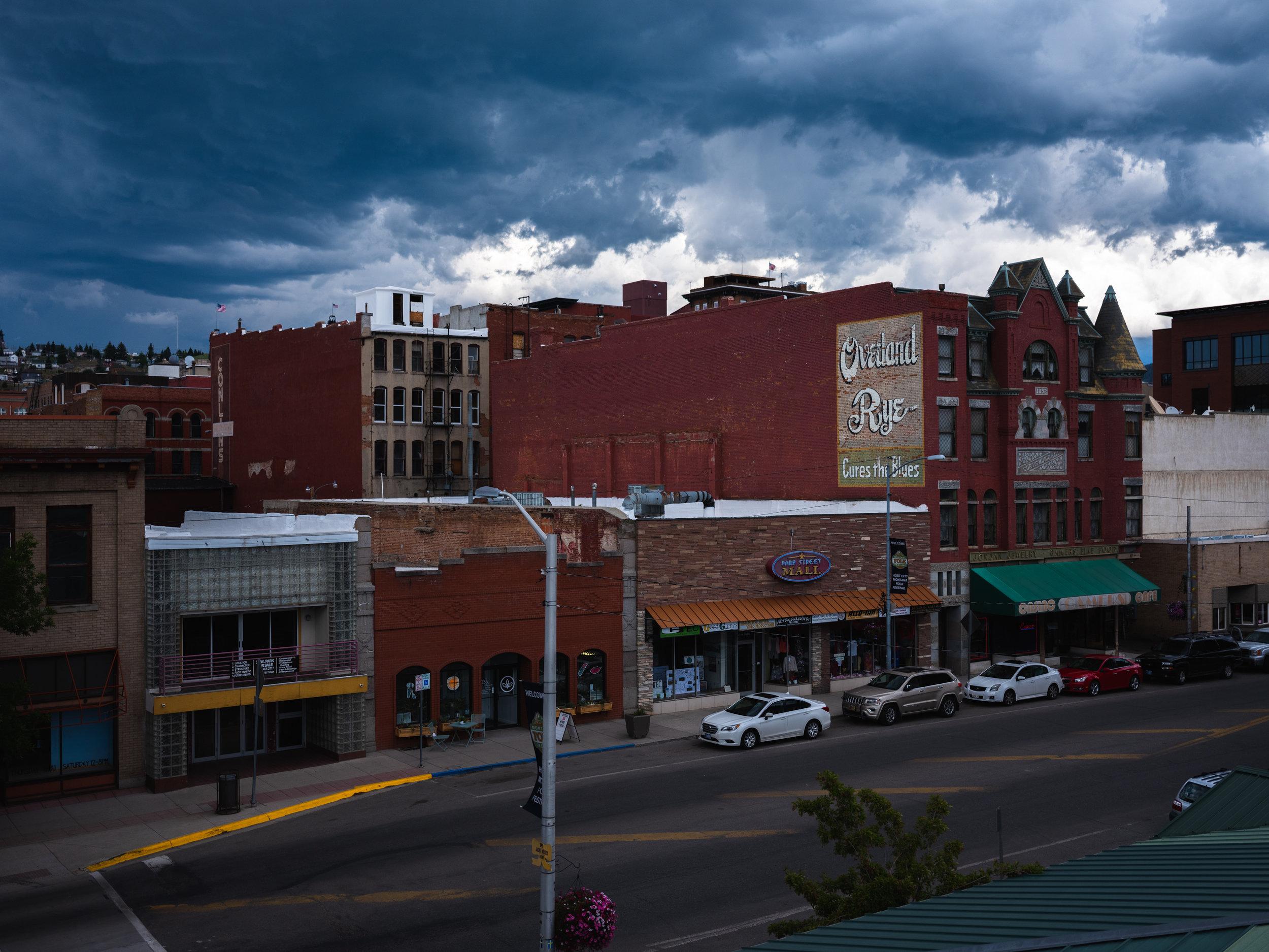 Butte-1025.jpg