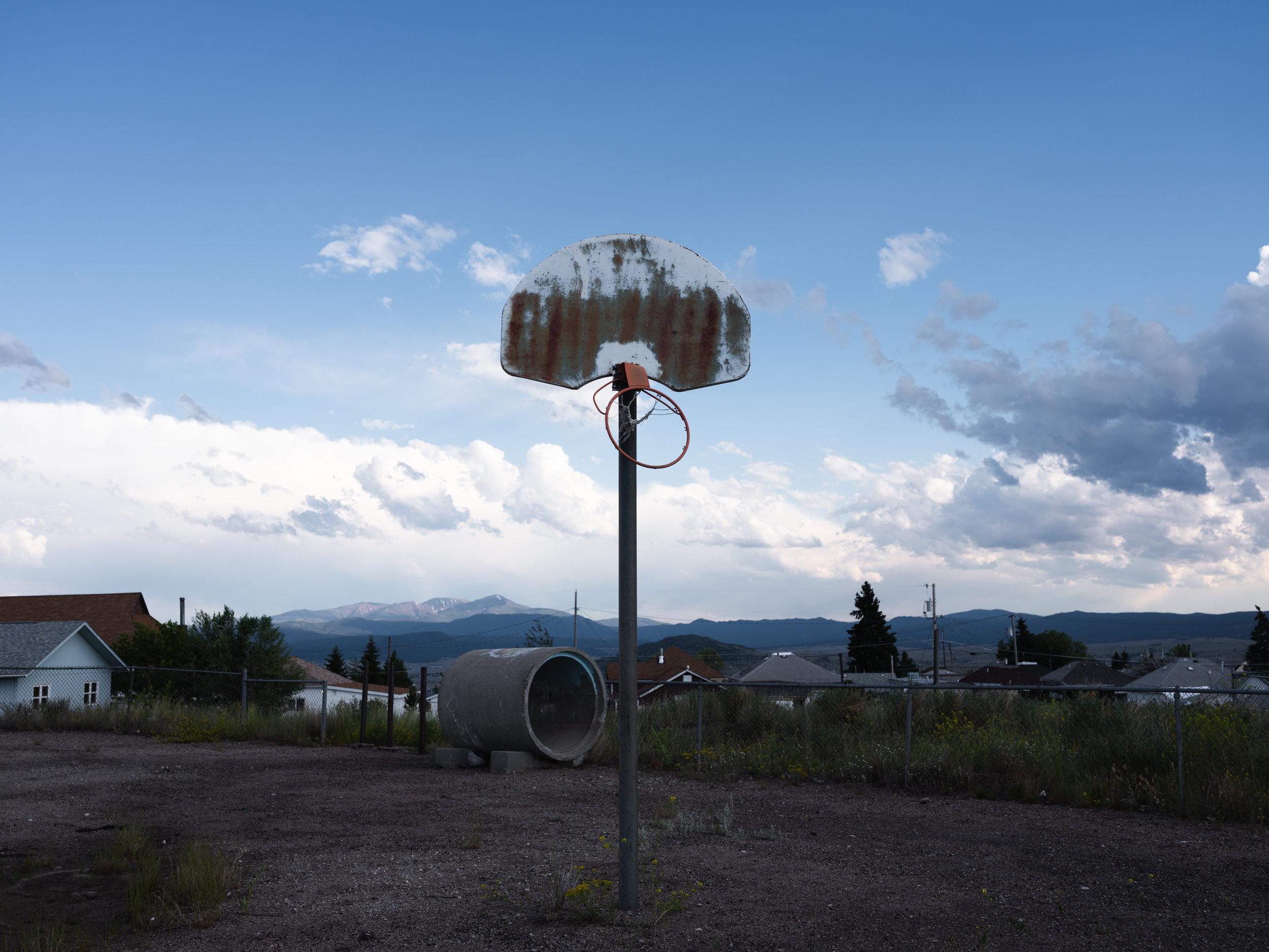 Butte-1172.jpg