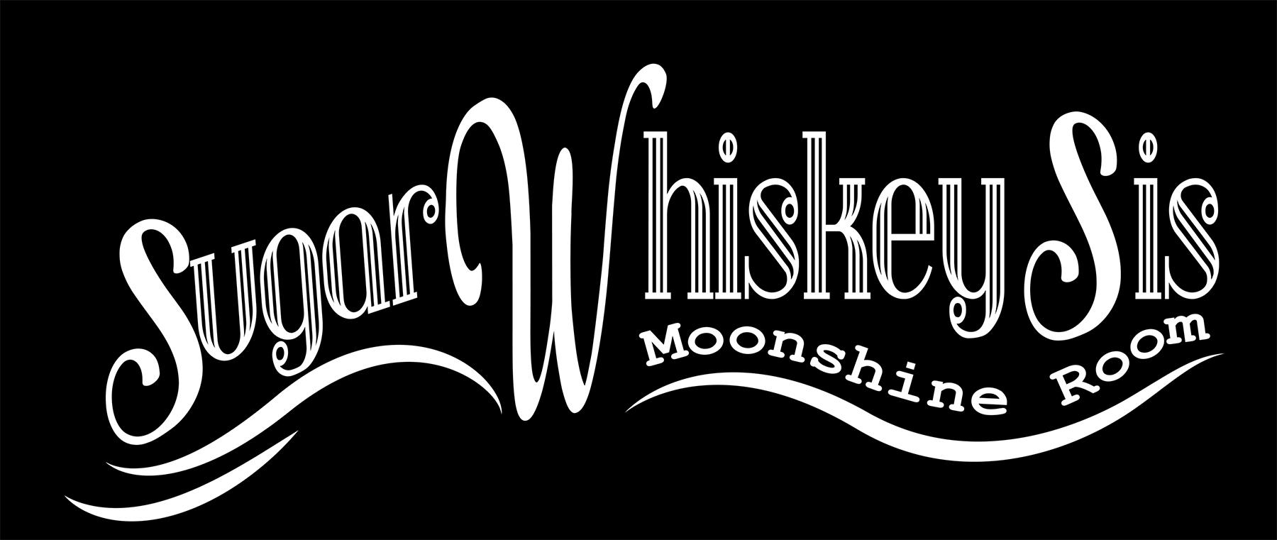 Sugar Whiskey Sis logo final.jpg