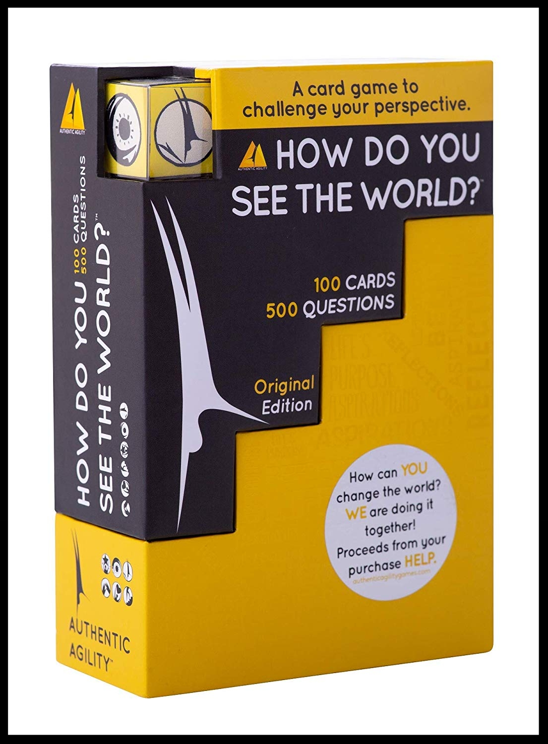 how do you see the world cards.jpg
