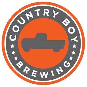 Country-Boy-Brewing-logo.jpg