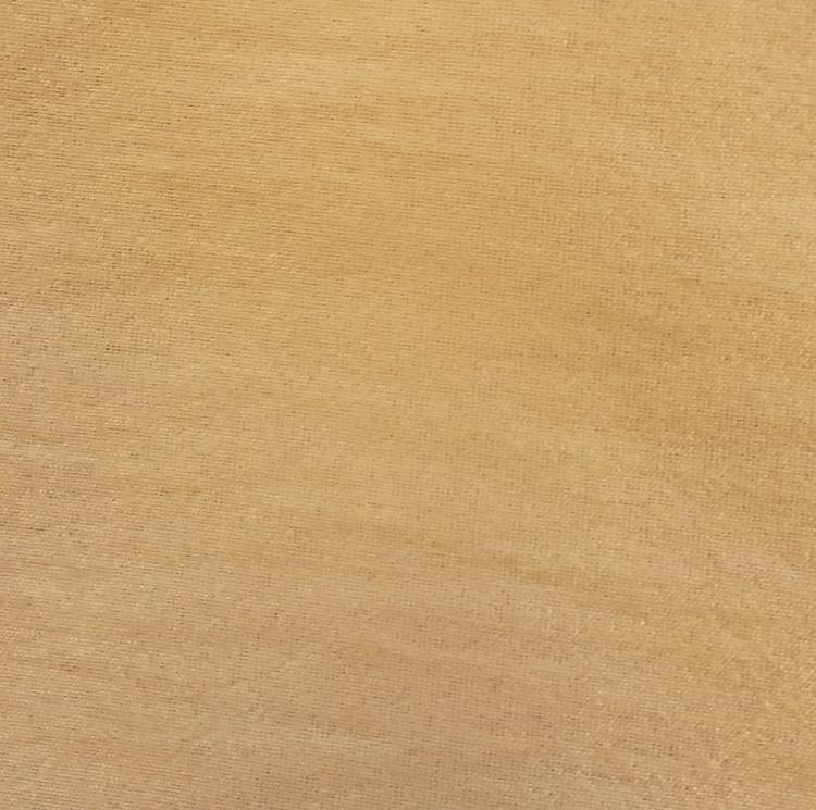 Pale Gold Nu Silk