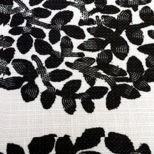 Black Topiary