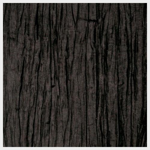 Black Bark