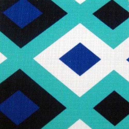 Euclid Cobalt Blue