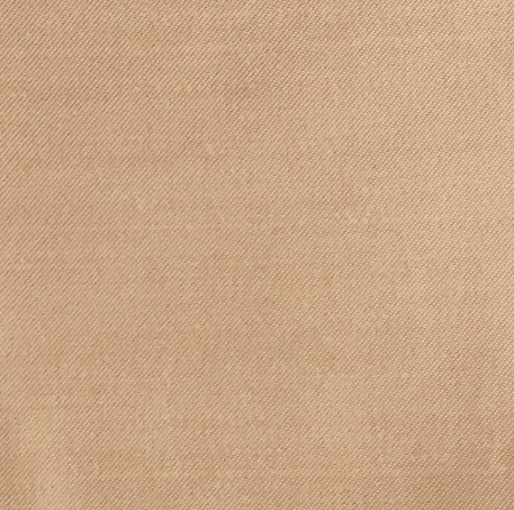 Sand Sateena