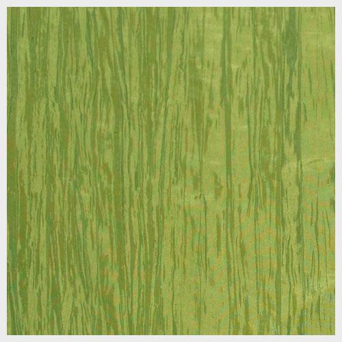 Apple Green Bark