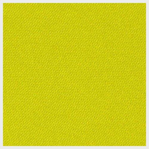 Chartreuse Peau D'Soie