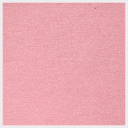 Peony Pink Nu Silk