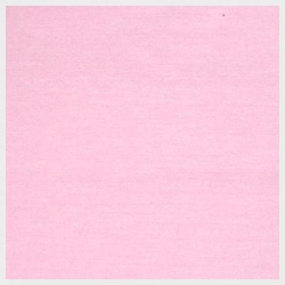 Ice Pink Nu Silk