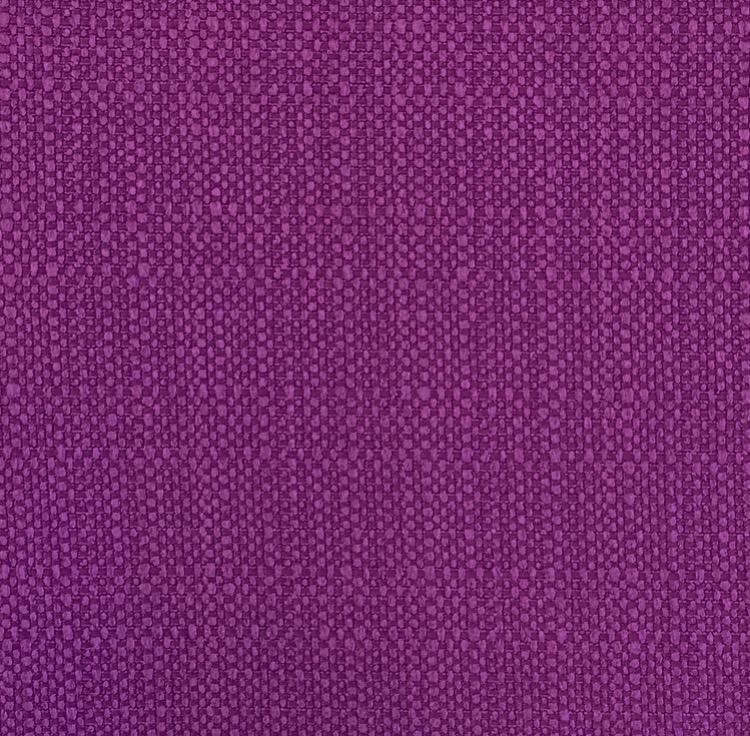 Amethyst Textured Linen