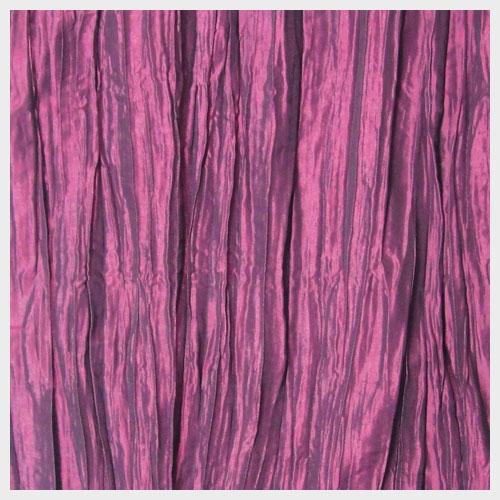 Pink Violet Bark