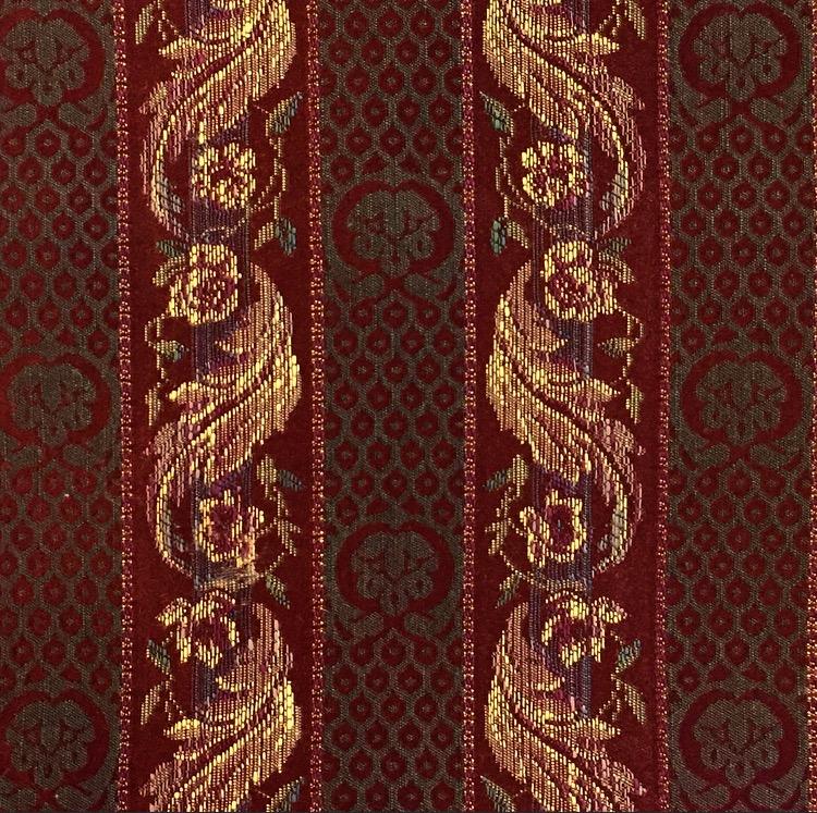 Italian Tapestry D
