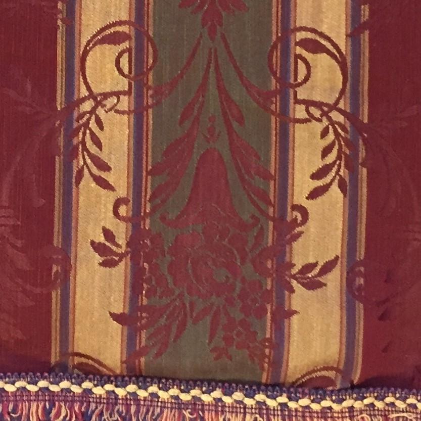 Italian Tapestry C
