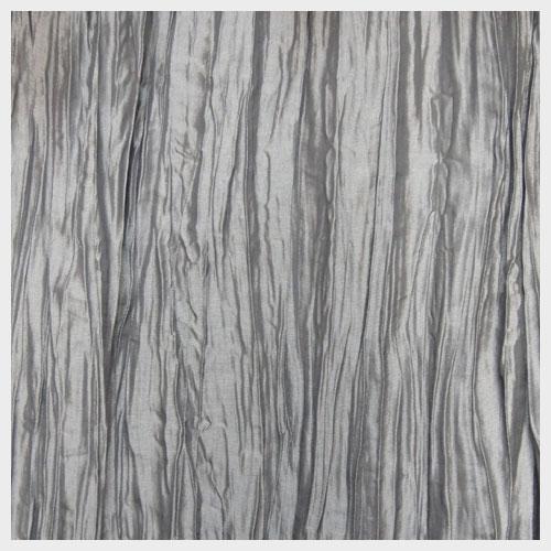 Steel Bark