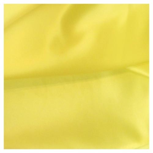 Lemon Peau D'Soie