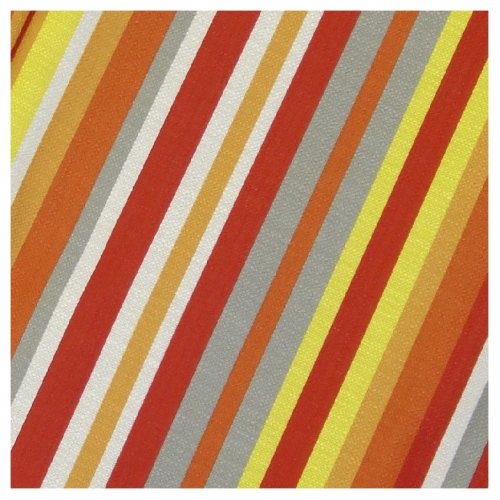 Atomic Denmark Stripe
