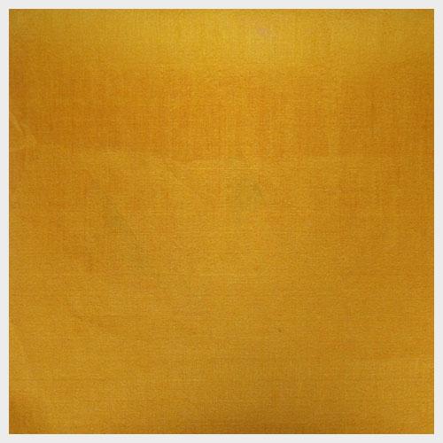 Saffron Nu Silk