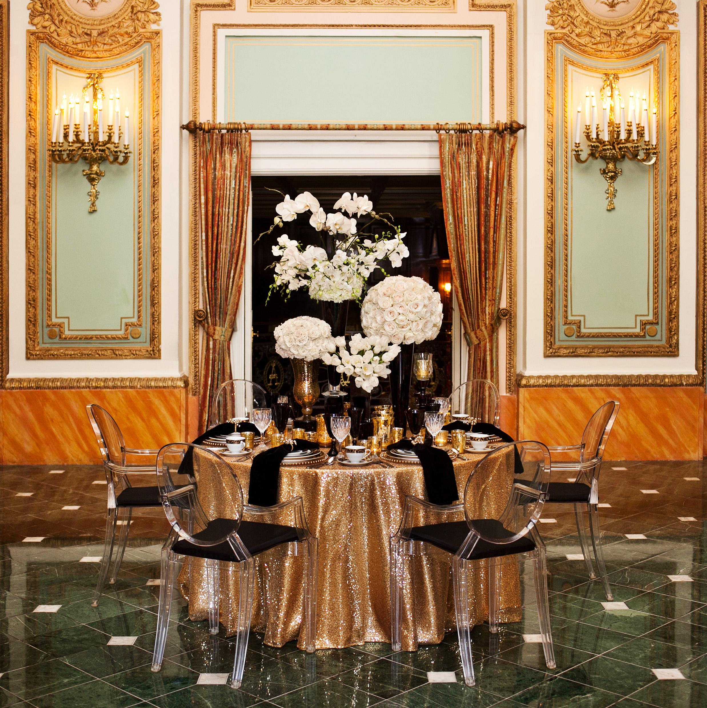 Gold Table 2.jpg
