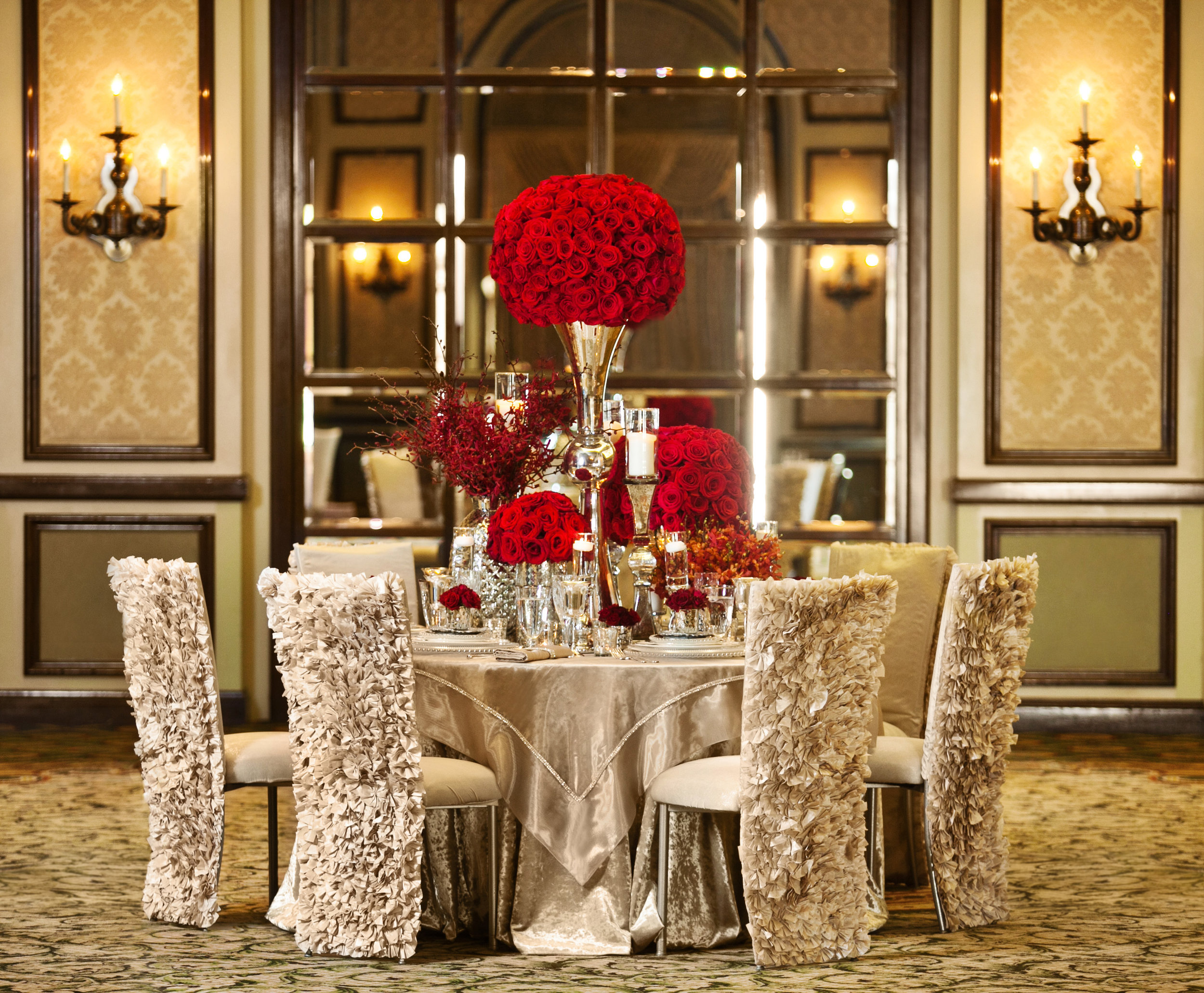 Champagne Table 1.jpg