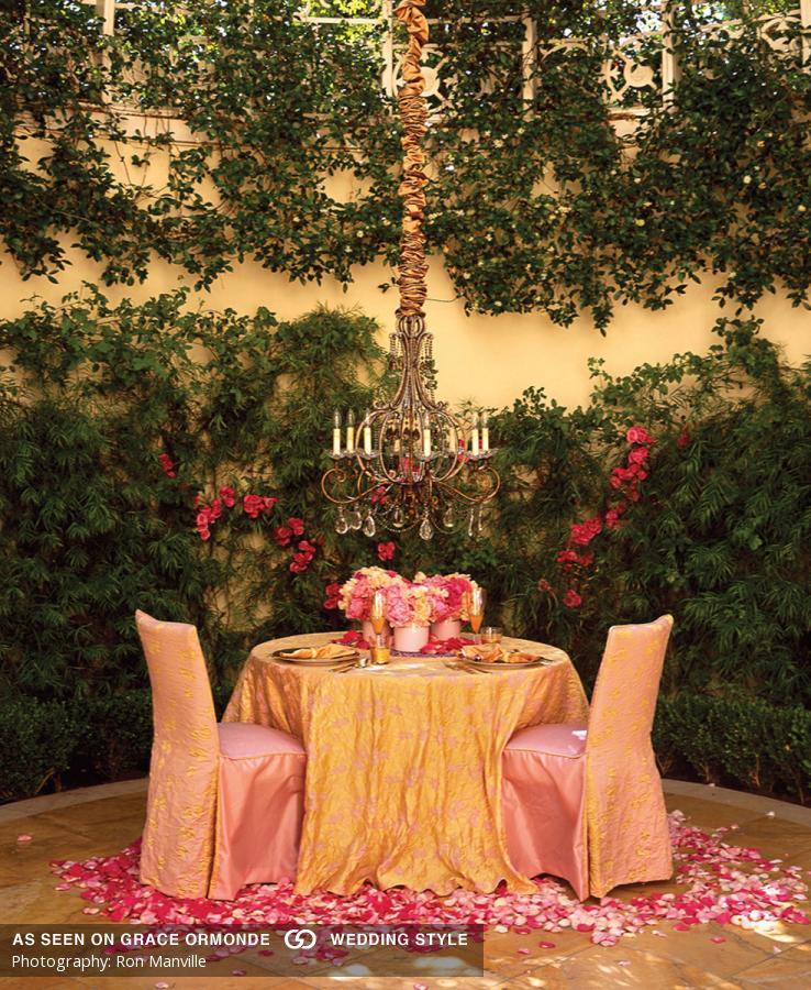 wynn-floral-atelier-tt-ss08.jpg