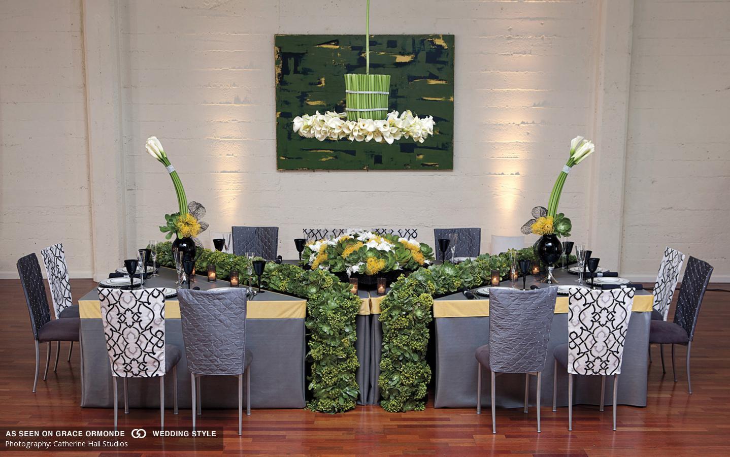 michael-daigian-design-table-fw12.jpg