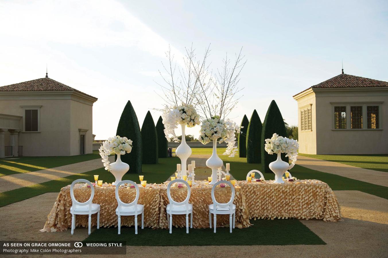 fiori-fresco-table-ss12.jpg