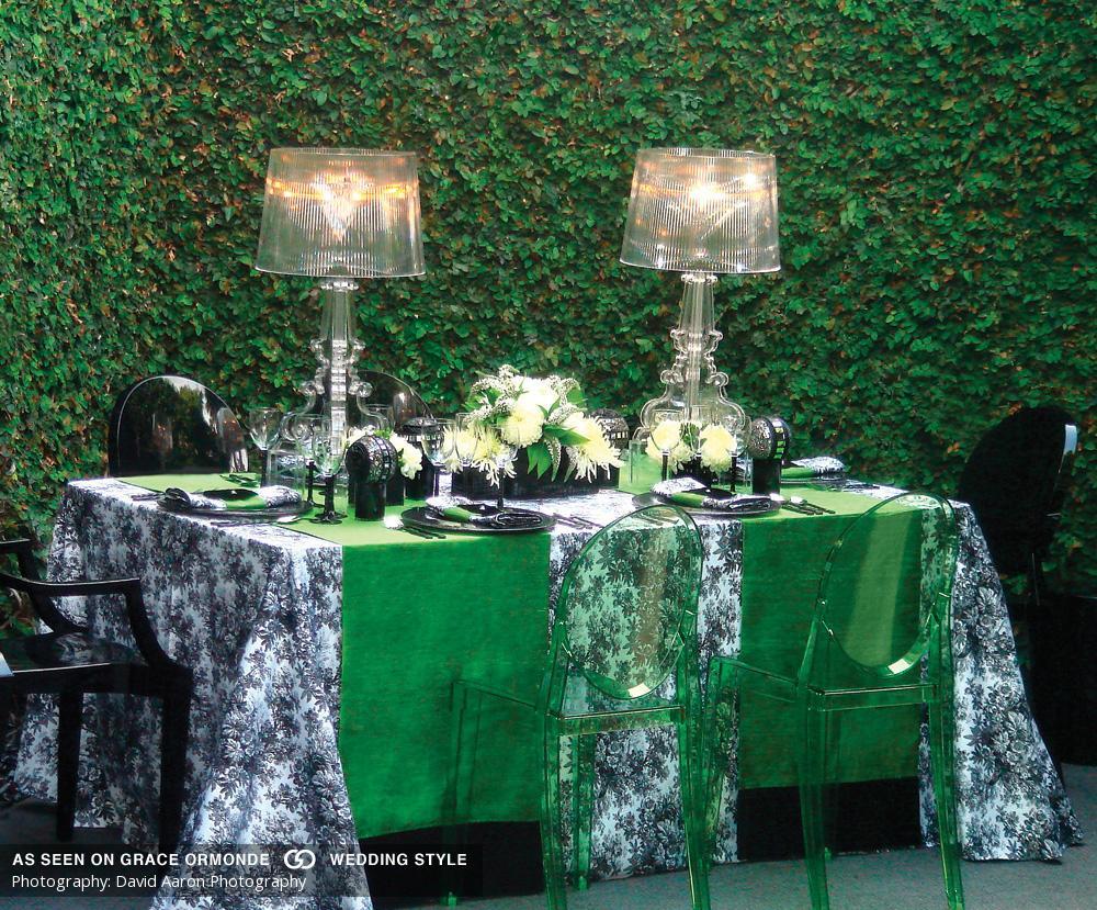 roberta-karsch-table-ss10-001.jpg