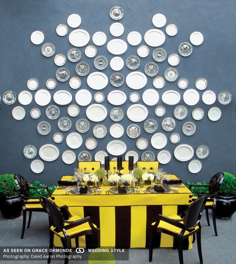 roberta-karsch-table-ss10-002.jpg