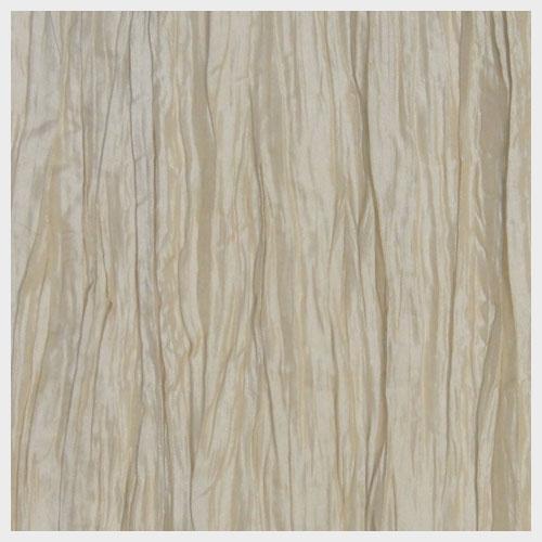 Antique Ivory Bark
